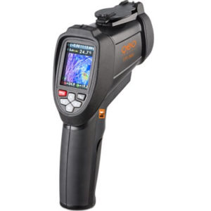 Camera nhiệt hồng ngoại FTI300 GEO-Fennel
