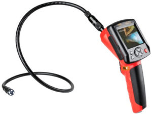 Camera nội soi công nghiệp FVE150 GEO-Fennel