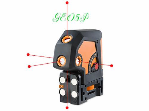 GEO5P