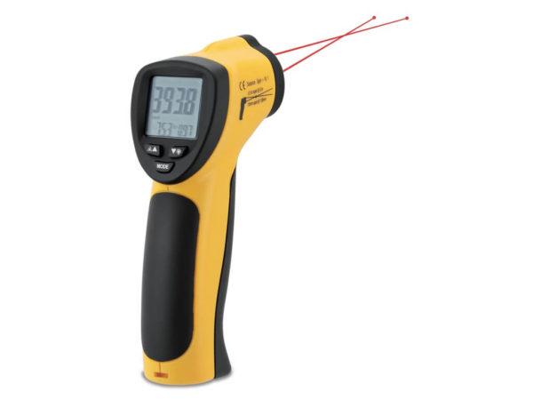 Máy bắn nhiệt độ FIRT 800-Pocket | Geo-Fennel