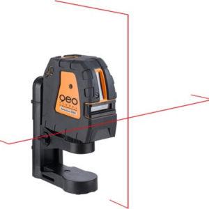 Máy cân bằng laser FL40-Powercross SP GEO-Fennel
