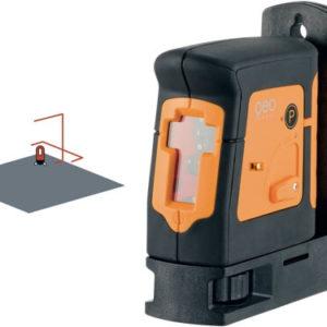Máy chiếu tia laser FL40-Pocket II HP GEO-Fennel