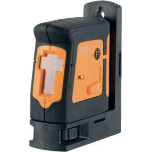 Máy Chiếu Tia Laser FL40-Pocket II HP   Le Quoc Equipment.