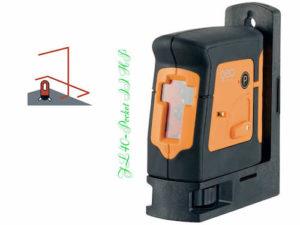 Máy Chiếu Tia Laser (laze) FL40-Pocket II HP