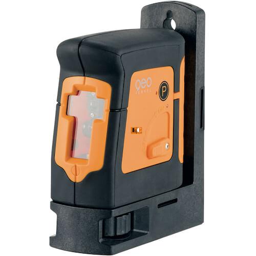 Máy Chiếu Tia Laser FL40-Pocket II HP | Le Quoc Equipment.