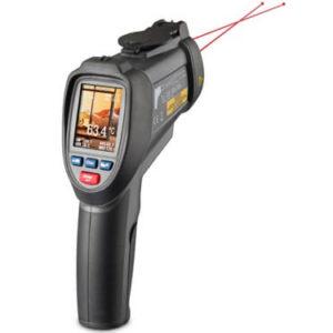 Máy đo nhiệt độ hồng ngoại FIRT1000 Datavision | GEO-Fennel