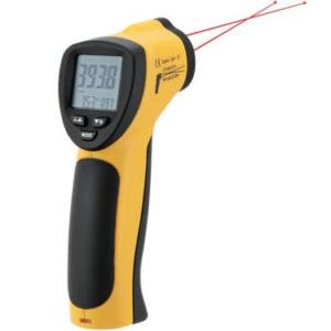Máy đo nhiệt kế hồng ngoại FIRT800-Pocket GEO-Fennel