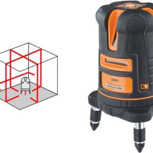 Máy laser cân bằng FL66-Xtreme SP GEO-Fennel