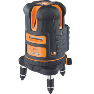 Máy Laser Cân Bằng FL66-Xtreme SP | Le Quoc Equipment.