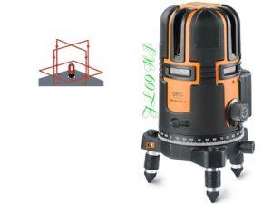 Máy Laser Xây Dựng FL69 HP | Máy laze xây dựng