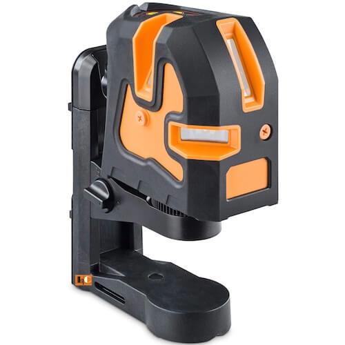 Máy Quét Laser GEO3X HP | Le Quoc Equipment