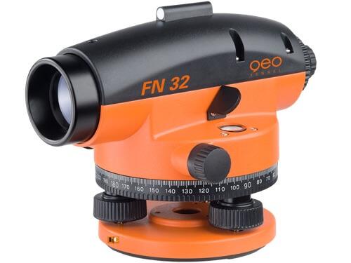 Máy thủy bình FN32