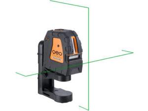 Máy thủy bình laser FLG40-Powercross Green SP GEO-Fennel