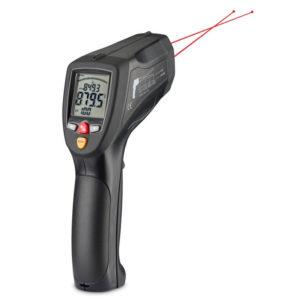 súng đo nhiệt độ laser FIRT 1600 Data | Geo-Fennel