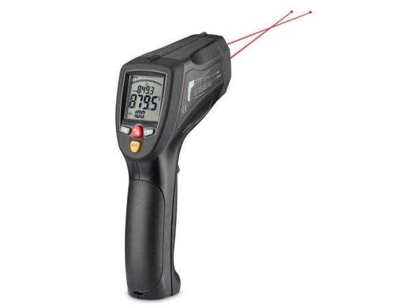 súng đo nhiệt độ laser FIRT 1600 Data   Geo-Fennel
