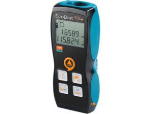 Thước đo laser Ecodist Pro GEO-Fennel
