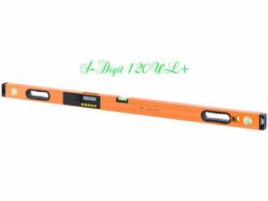 Thước Thủy Nivo S-Digit 120WL+