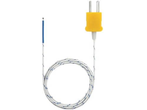 Đầu dò nhiệt độ TP-300 GEO-Fennel