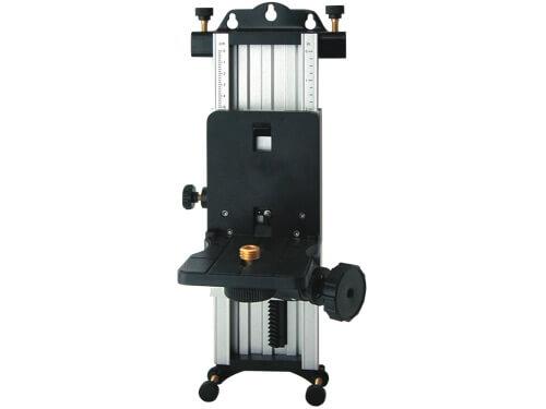 Giá treo máy cân bằng laser WH1 GEO-Fennel