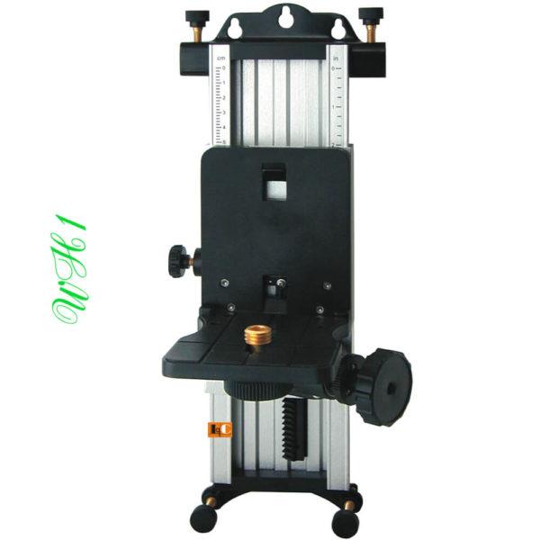 Giá Treo Máy Laser WH1 | Le Quoc Equipment.