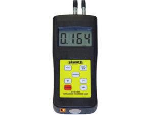 Máy đo độ dày kim loại UTG-1500 Phase II