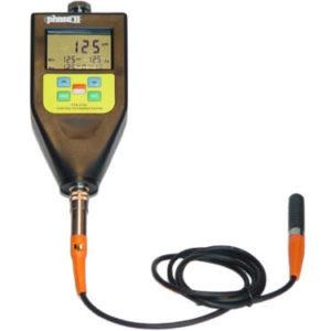 Máy đo độ dày lớp mạ PTG-3750 Phase II