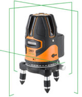 Sửa Máy Thủy Bình Laser | Le Quoc Equipment.