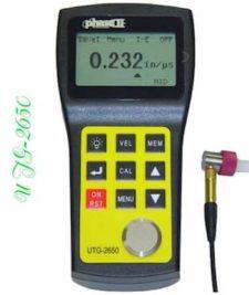 Thiết Bị Đo Độ Dày UTG-2650