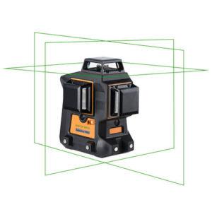 Máy Thăng Bằng Laser GEO6X Green SP Kit   Le Quoc Equipment.