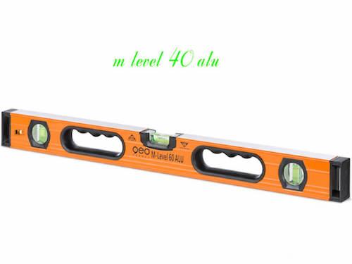 Thước Level M Level 40 ALU