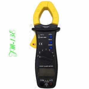 Đồng hồ đo ampe TM-13E