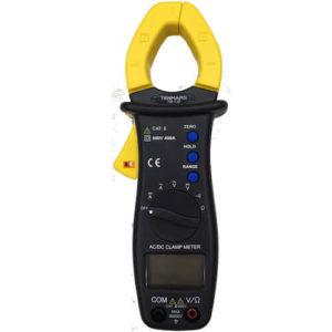 Đồng Hồ Đo Ampe TM-13E | Le Quoc Equipment