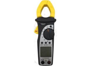 Đồng hồ đo dòng TM-1015 Tenmars