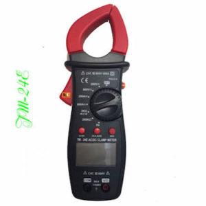 Máy đo dòng điện TM-24E