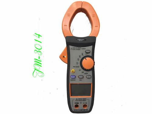 Thiết Bị Đo Dòng Điện TM-3014