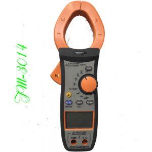 Thiết Bị Đo Dòng Điện TM-3014 | Le Quoc Equipment.