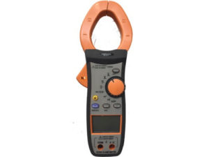 Thiết bị đo dòng điện TM-3014 Tenmars