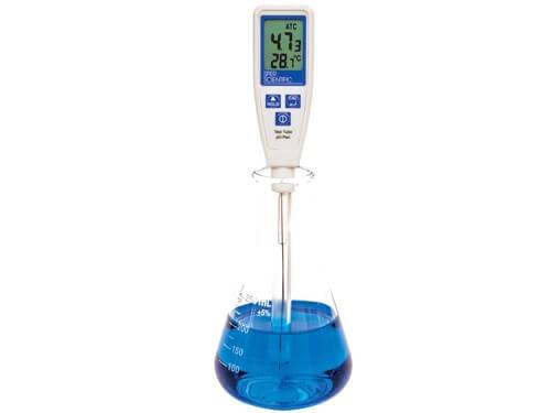 Bút đo pH cầm tay 850062 Sper