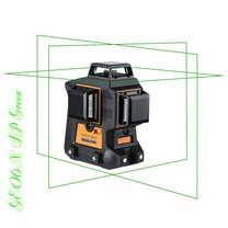 Máy Cân Bằng Laser Laze | Le Quoc Equipment