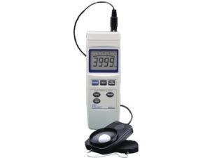 Máy đo độ sáng lux 840020 Sper