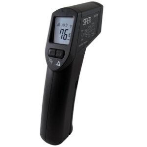 Máy đo nhiệt kế hồng ngoại 800101 Sper Scientific