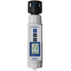 Máy đo oxy không khí 800047 Sper