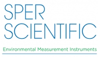 sper-scientific-logo