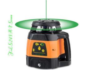FLG245HV Green