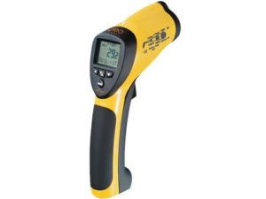 Súng đo nhiệt độ FIRT1000 GEO-Fennel