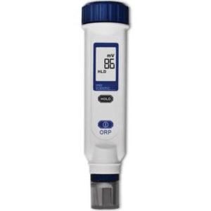 Bút đo oxy hóa khử ORP 850053 Sper