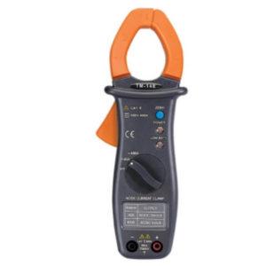 Kìm chuyển đổi tín hiệu dòng điện AC/DC 400A TM-14E | Tenmars