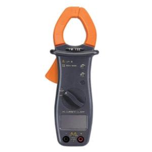 Kìm chuyển đổi tín hiệu dòng điện AC 400A TM-15E | Tenmars