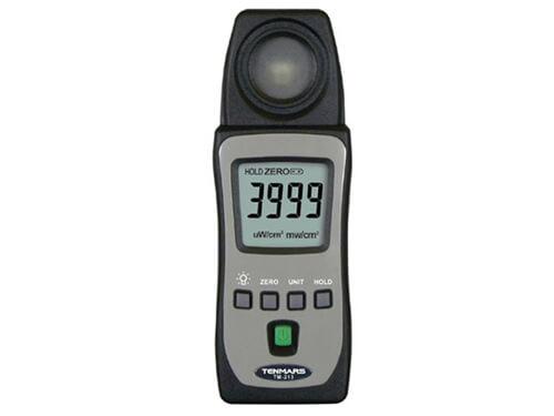 Máy đo tia UV TM-213 Tenmars