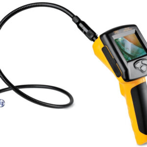 Camera nội soi công nghiệp FVE 100 Geo-Fennel